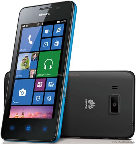 Hp Huawei Ascend W2 Huawei Ascend W2 Smartphone Review Xcitefun Net
