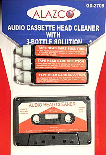 top 10 best blank audio cassette best of top 10 cassette decks new of 2019 no place called home