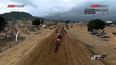 motocross madness 2 full download motocross madness 2 pc game with cheats fresh games download