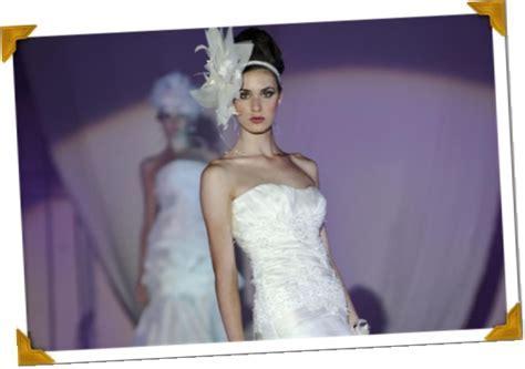 Wedding Dress Designer in Italy   Italy Italian