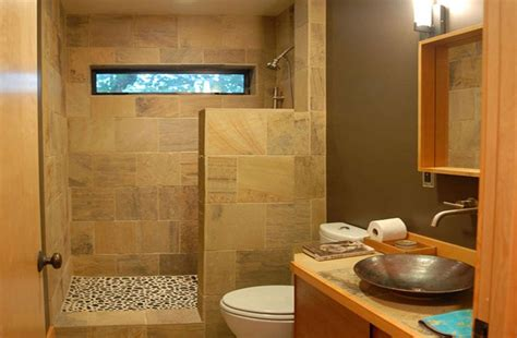 Small Bathroom Renovation Ideas Remodeling A Small