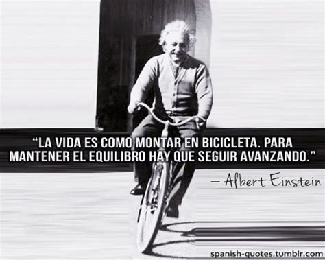 biography of albert einstein in spanish 17 best men wisdom images on pinterest spanish quotes