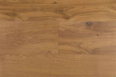 100 Floors Fe 66 by 12 Best Pre Finished Hardwood Flooring Images By The