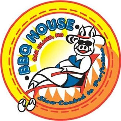 bar b que house bar b que house surfside beach restaurant reviews phone number photos tripadvisor