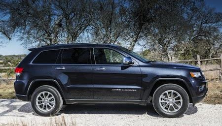 2014 blue jeep grand 2014 jeep grand cherokee blue 200 interior and exterior