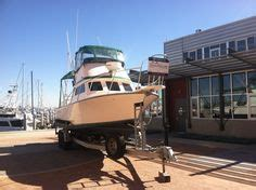blackman boats for sale san diego 1980 34 californian lrc for sale in san diego ca