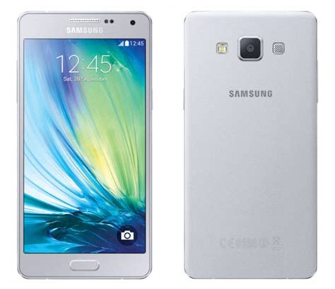 Harga Samsung J3 Pro White samsung galaxy j3 launched specifications price