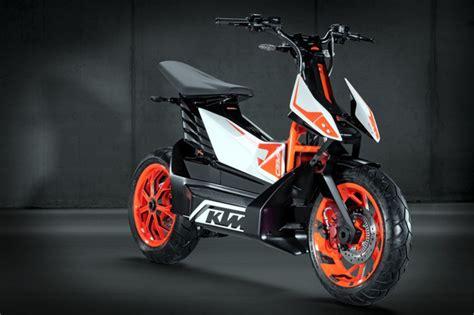 50ccm Motorrad Wm by Totalbike H 237 Rek Ktm Robog 243 A Forma Agressz 237 V