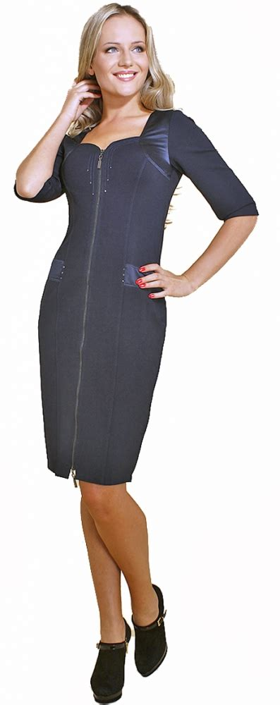 Walk In Wardrobe Dresses by Hire Or Buy Day Dresses And Suits Dresses