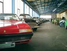 Abgemeldetes Auto Abstellen by Oldtimer Reparatur Und Oldtimer Service F 252 R Ihr Fahrzeug