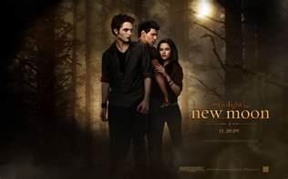 Twilight New Moon pics photos twilight bella and edward new moon twilight