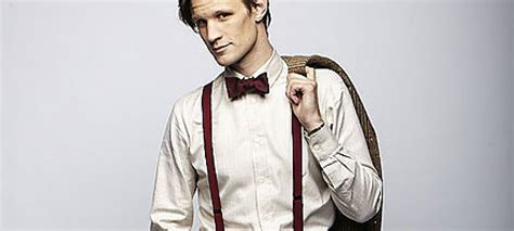 doctor who a companion to the eleventh doctor