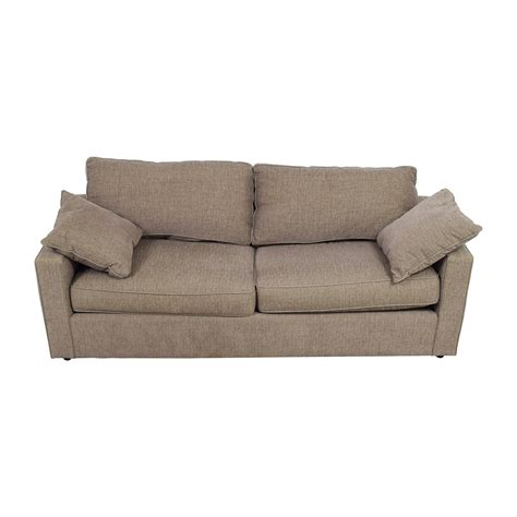 where can i dump my sofa sofas used sofas used for thesofa