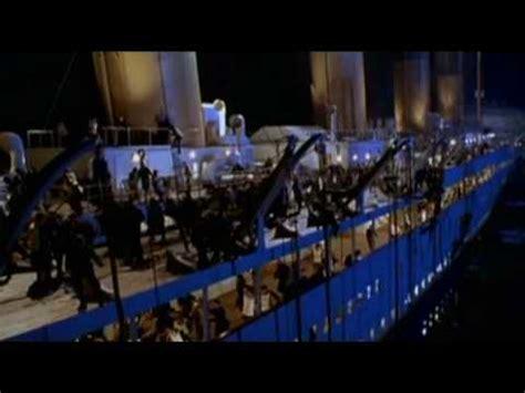 titanic 2012 bande annonce vf youtube titanic 1997 bande annonce vf youtube