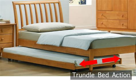 what is a trundle bed what is a trundle bed frances hunt