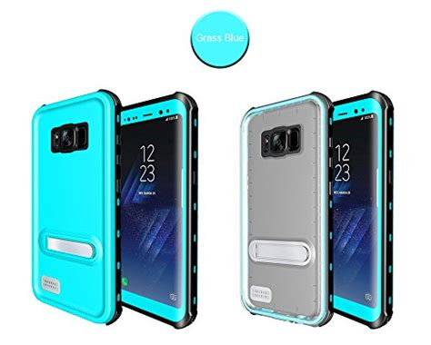 galaxy  waterproof caseunderwater cover full body