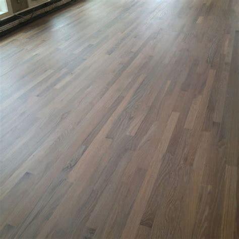 houzz floor ls fumed oak rubio monocoat fumed treatment http www