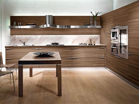 Crédence Stratifiée Ikea by Cuisine Moderne Avec Poutre
