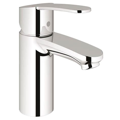 grohe canada kitchen faucets minta the water closet grohe canada bathroom faucets the water closet