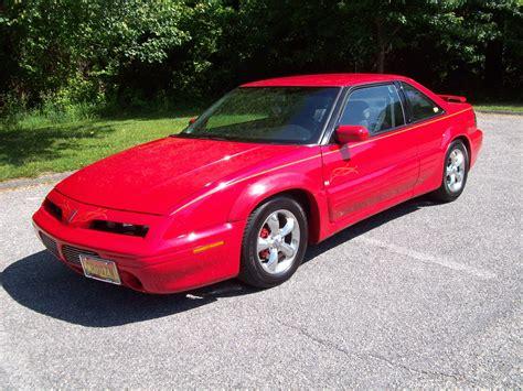 94 pontiac grand prix 1994 pontiac grand prix partsopen