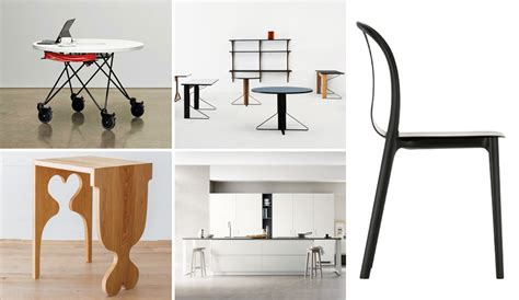 2016 az awards of merit furniture and furniture systems
