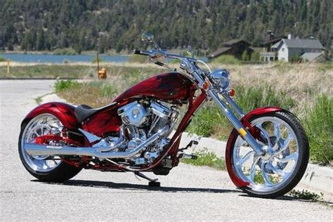 big chopper 2013 big choppers s advocate prostreet motorcycle review top speed