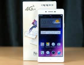 Oppo Neo 7 Oppo Neo 7 Review