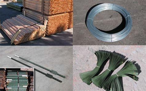 Landscape Supply Englewood Co Direct Landscape Supply 303 781 2270 Englewood
