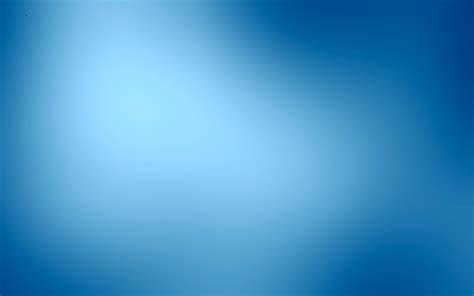imagenes en jpg fondo azul jpg contrato de obras