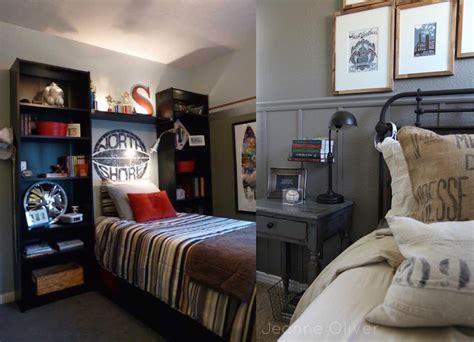 teenage boys bedroom designs  inspire  interior god