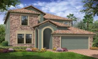 house to buy in orlando holiday homes and orlando properties for sale disney vacation homes for sale in orlando