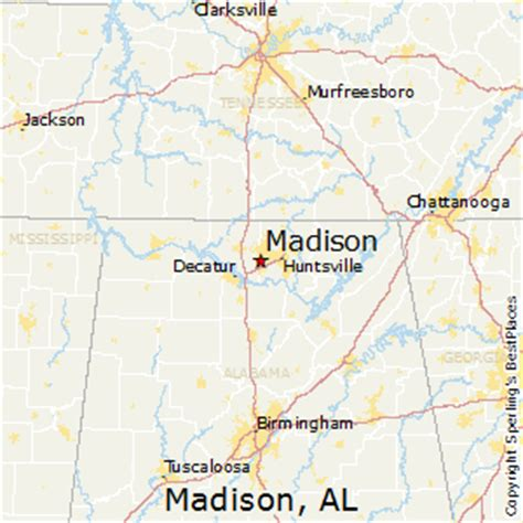 houses for rent in madison al best places to live in madison alabama
