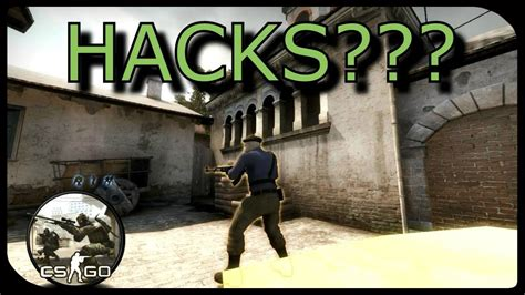 no clip cs go noclip hacks in competitive