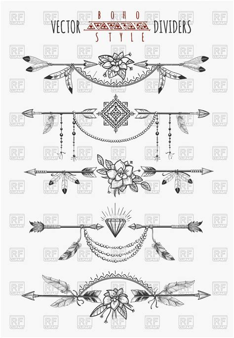 free web page clipart feather web page dividers clip cliparts