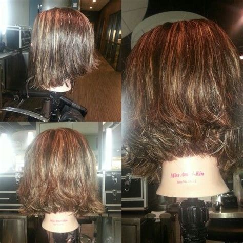 razor cut a line bob 17 best images about haircut ideas on pinterest bobs
