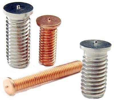 capacitor discharge stud welder stud welder cros arc cd 800 allied welding