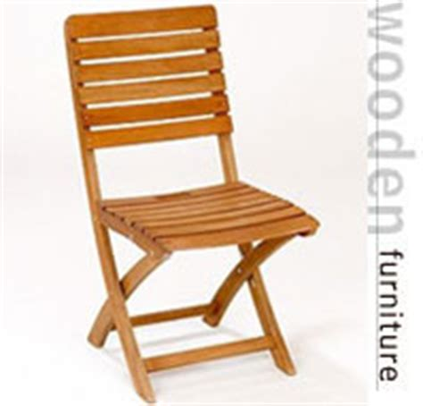 wooden folding chair manufacturers wood folding chairs wooden folding chairs wooden folding