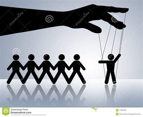 manipulacion de cadenas en c marioneta en la manipulaci 243 n de cadena bajo control stock