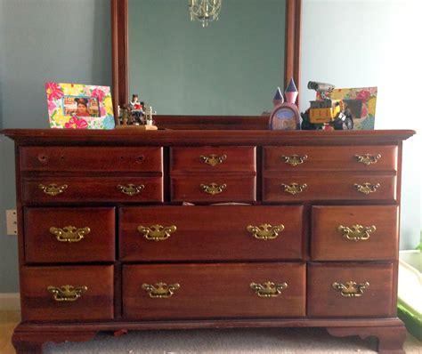 many unique dresser drawer pulls for interior