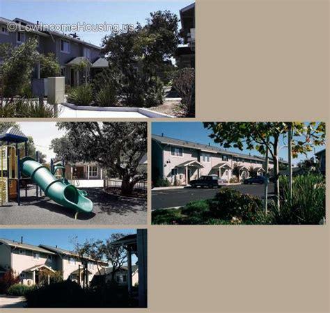low income housing oceanside san luis obispo county ca low income housing apartments low income housing in san