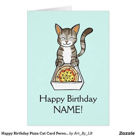 happy birthday animal stak design 35 best cute animal drawing happy birthday cards images on