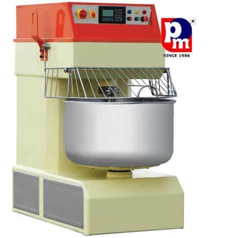 Mixer Oven bakery machinery spiral mixer spiral mixers bakery