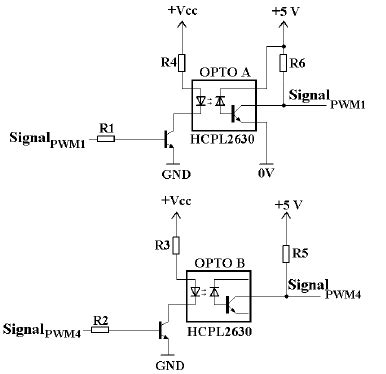 capacitor precharge circuit how to precharge a capacitor 28 images lithium ion precharge circuit ametherm escape phev