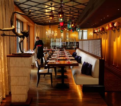Home And Interior Gifts Veeraswamy Uk S Oldest Indian Restaurant Regent Street