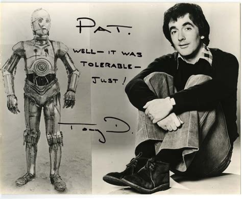 anthony daniels pictures picture of anthony daniels
