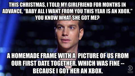 joke archives christmas gift from girlfriend jokes of the day 47095