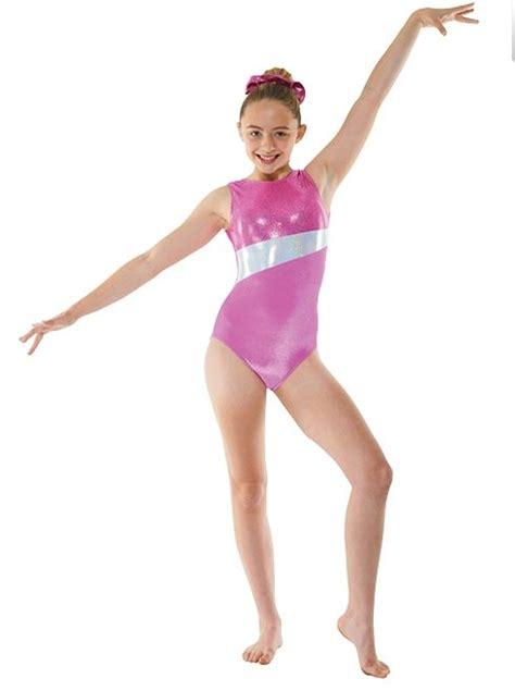 alissa p pink leotard alissa p pink leotard tappers pointers gym 12 leotard a