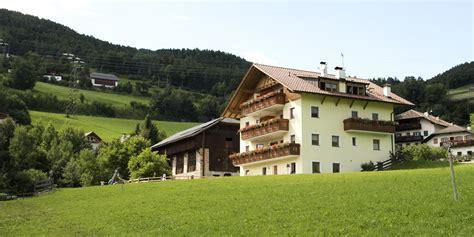 Appartamenti Vacanze Bolzano by Appartamenti Sul Renon Vacanze In Maso Agriturismo Bolzano