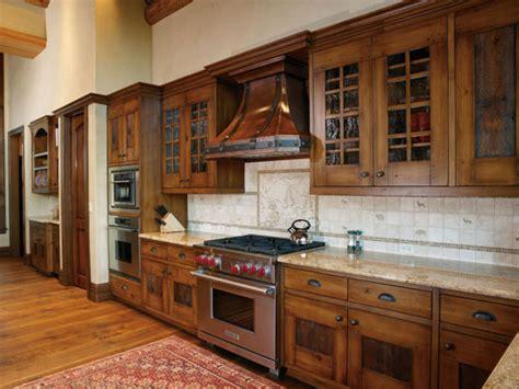 Barn Wood Kitchen Cabinets Barn Wood Kitchen Cabinets
