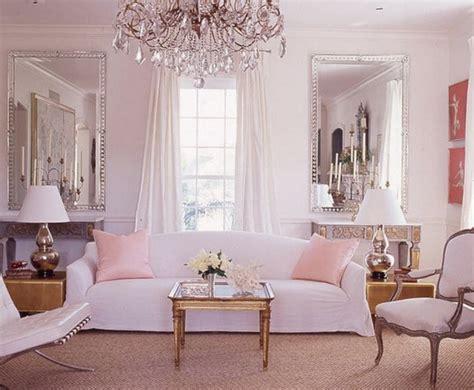 wohnzimmer romantisch romantische liebe inspiration zum valentinstag archzine net